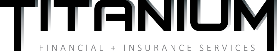 Titanium Financial & Insurance Services Inc.